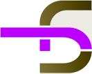 Logo Arch-fs Architecture